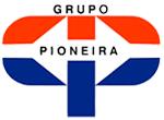 LOGO COLETORA PIONEIRA LTDA S/A