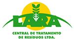 LOGO LARA COM. E PRES DED SERV LTDA