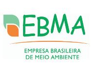 LOGO EBMA – Empresa Brasileira de Meio Ambiente